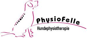 PhysioFelle Kirchlengern, Inh. Katja Stabenau